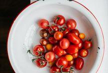 conceptualcreatives | food