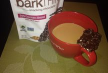 Perfectly Paired / by barkTHINS