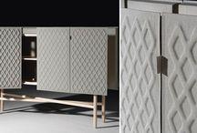 Furniture - mobilier / Furniture - mobilier