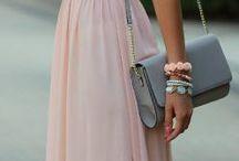 vestidos cerimônia