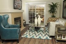 Folsom apartments for rent / The best apartments for rent in Folsom, CA!