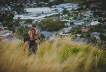 My own photos / Jasmine Maclean Photography