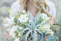 Wedding [bouquets] / #wedding #bouquets #unique