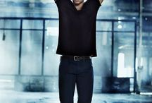 Lautner / Hotest one