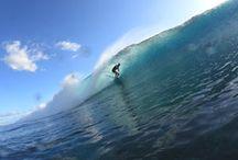 La Réunion mon petit paradis .... Reunion Island my little paradise ❤️