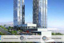 الاستثمار في اسطنبول – المشروع السكني | RZ – 07 / إن المشروع السكني RZ – 07 مشروع جديد ورائع يتألف من برجين متصلين ببعضهما البرج الأول على ارتفاع 23 طابق والثاني على ارتفاع 32 طابق.  يقع هذا المشروع السكني في منطقة هالكيلي (Halkılı) على الطريق السريع في اسطنبول TEM مما يجعله يحتل موقعاً استراتيجياً مناسباً للـ الاستثمار في اسطنبول حيث يسهل عملية الوصول إلى جميع أنحاء مدينة اسطنبول . لمزيد من التفاصيل :  http://goo.gl/B8oSe5