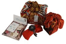 Fabrications Eco Gift Guide / For eco people...Available at www.fabrications1.co.uk