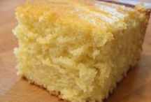 cornbread (awesome)