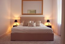 Sweet Dreams Bedroom
