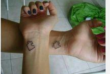 tattoo sis