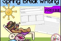 Worksheets / This board is all about worksheets! Many free and paid resources at a click of a button.