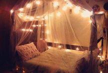 camas
