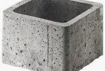 jardinières en beton pour chevrefeille