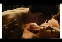 Hot Movies +18 Ultimo tango a Parigi