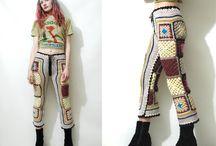 брюки шорты
