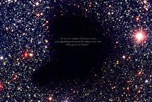 Barnard 68 / être