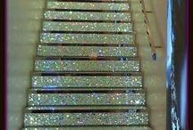 I love Sparkles