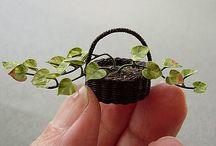 Miniature stuff / Miniature