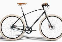 rowerowe rozwiązania by IM Produkcja/bike solutions / Gdzie ładny rower należy przypiąć?