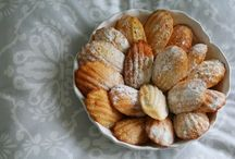 cookies & Cª