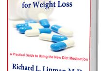 QSYMIA: NEW FDA APPROVED DIET PILL / http://www.qsymiaMD.com provides all of the information so you can decide if this new FDA approved diet medication might be for you. 