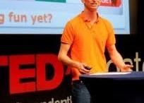 Tedx France
