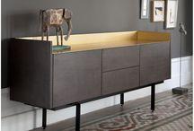 Punt  / Punt Furniture
