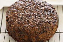 gr8 cakes