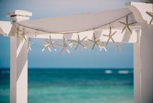 Beautiful wedding videos / Amazing wedding videos / Espectaculares vídeos de boda