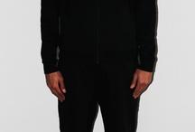Ea7 sports / Abbigliamento emporio Armani linea 7