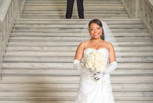 2014 Best Wedding Photos / Here are some of my favorite photos taken at weddings in 2014 / by Jason Crader