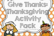 Thanksgiving / Thanksgiving Recipes, Crafts, Decor Ideas, Crafts for Kids, Easy DIY Thanksgiving Hacks, Slow Cooker Recipes, Side Dish Roundups, Thanksgiving Dinner Ideas, and more! Also my favorite Leftover Turkey Recipes and Side Dishes! Check out PassionForSavings.com for more ideas!
