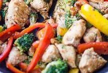Recipes PALEO Meals