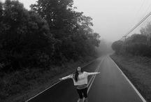 My Reality / by Kiana Rodriguez