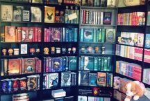 """1 мечта """"своя чудесная библиотека"""""""