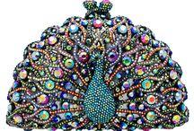 Pretty Trinkets / jewelry