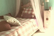 my room-house