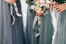 Stacy wedding
