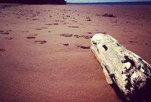 My Photos / Prince Edward Island