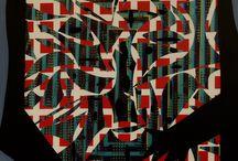 """Wystawa w Galerii Latarka """"Samotność jest złudzeniem"""""""