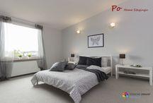 Metamorfoza mieszkania w Gdyni / Home staging profesjonalne przygotowanie nieruchomości do szybkiej i zyskownej sprzedaży.
