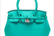 save my bag da cosciastore