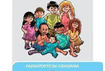 Saúde da criança / Dicas de cuidados com a criança, produtos, alimentaçao