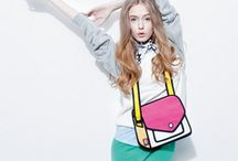 JumpFromPaper Bags - $3 Shipping to Any Country :) / We love JumpFromPaper bags sooo much that we decided to make shipping rate $3 to ALL COUNTRIES! You won't be able to find a better shipping rate elsewhere! Shop at >> http://eleturtle.com/shop-by-themes/jumpfrompaper-bags/