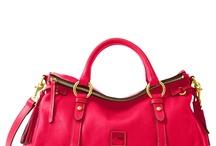 2 many purses!