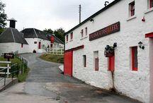 Craigatin Local Whisky