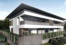 Armonia Residence