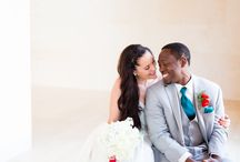 Multicultural + Ethnic Weddings / Inspiration for multicultural + ethnic weddings