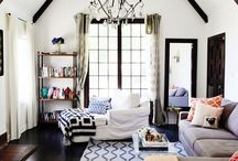 Homes and Kitchen / awesome homes!
