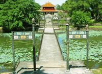 Voyage Vietnam